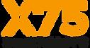 x75_logo.png
