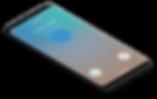 Phone-Call-Notif.png