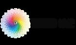 Vivid hue icon2.png