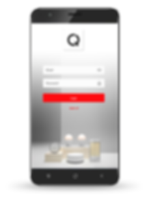ctroniq_app_phone.png