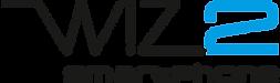 Wiz2 logo.png