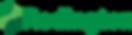 Redington_logo.png