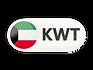 kuwait_640.png