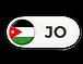 JO.png