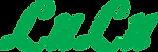 Lulu_Hypermarket_logo.png