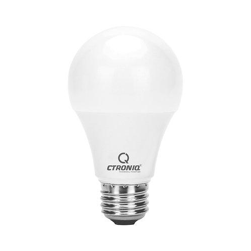 Ctroniq Smart Bulb - CSBB20