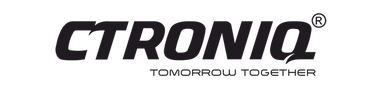 Ctroniq Logo-black small.png