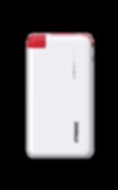 Ctroniq Vimba S4 Power Bank