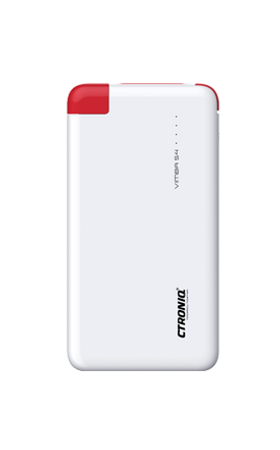 Ctroniq Vimba S4 Power Bank