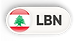 Lebanon_round_button_with_iso_code_640.p