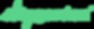 sg-logo-green.png