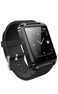 Ctroniq Bond 9 smartwatch