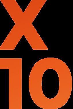 X10_logo.png