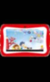 Ctroniq Kindertab K10 tablet