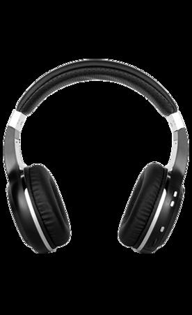 Ctroniq Thunde T21 headphones