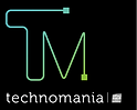 LogoTM-block-coloured-on-black-ISO.png