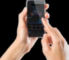 Lefun-App-Interface.png