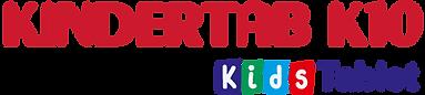 K10_logo.png