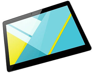 1-ctroniq-snook-c11-tablet-10.1-inch-gsm