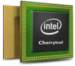 Intel_chip.png
