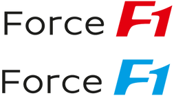 ForceF1_logo.png