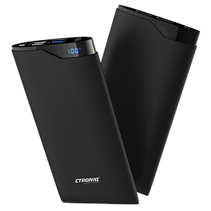 Ctroniq S10k Plus Power Bank