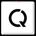 Ctroniq_IOT_icon.png
