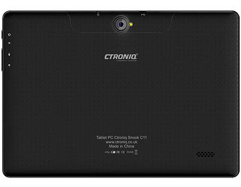 2-ctroniq-snook-c11-tablet-10.1-inch-gsm