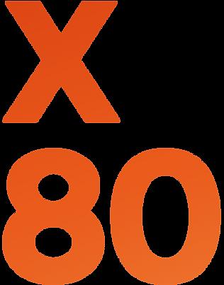X80_logo.png