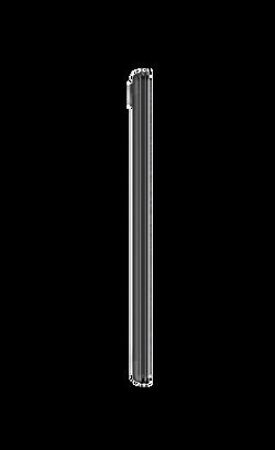 C70N_side2