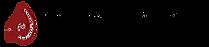 Al Dura logo.png
