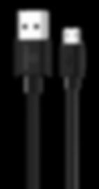 Micro-USB_BK_01.png