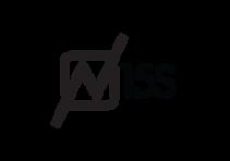 N15S_logo_b.png