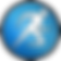 Lefun_app-icon.png
