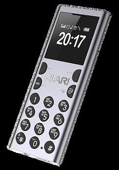 Ctroniq Elari Nanophone-C