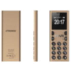 NanoPhone-C_Gold_3.jpg