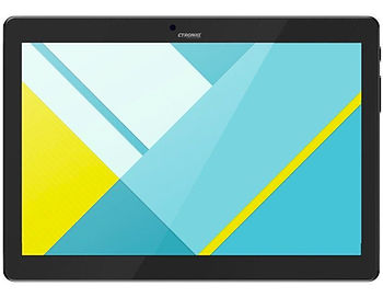 4-ctroniq-snook-c11-tablet-10.1-inch-gsm