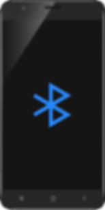 BT_Phone.png