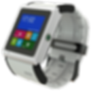 Ctroniq E380C smartwatch