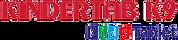 kindertabK9_logo.png