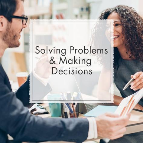 LIEG_Solve probs make decisions_1.jpg