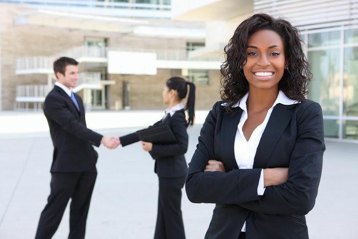 Venue Management 101 - Online Course