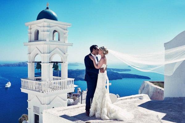 MasterClass in Destination Wedding Planning - Online Course