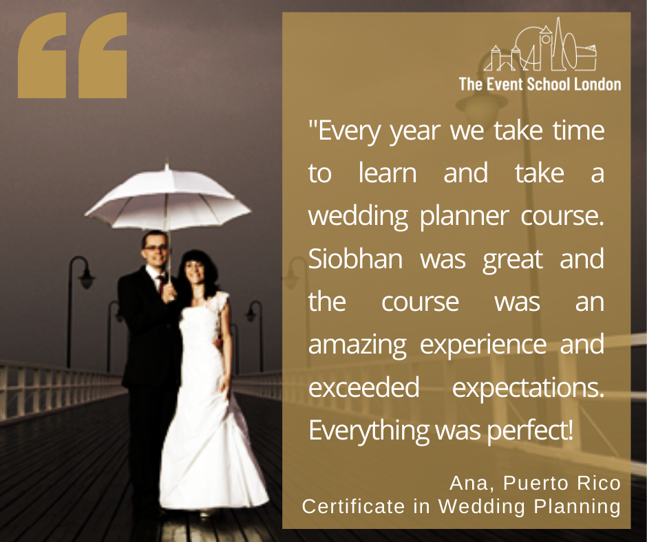 CWP090320_Testimonial_Ana_images.png