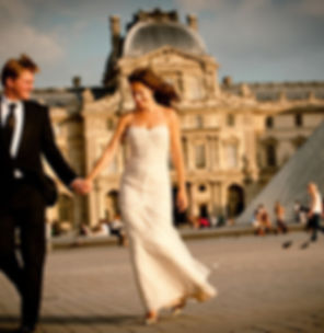destination-weddings-paris 2.jpg