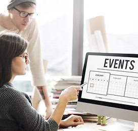 Certificate in Event Management Course - Short Course