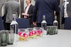 Event Management Courses London
