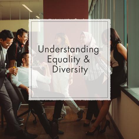 LIEG_Equality Diversity_1.jpg