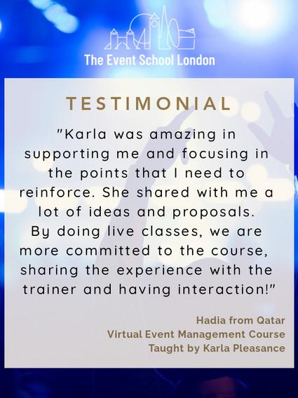 Testimonial_EM_Hadia.jpg