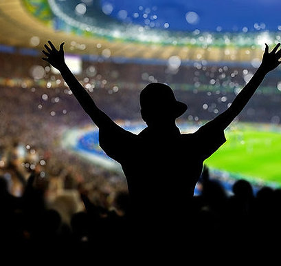Certificate in Sports Event Management - Virtual Course, Online Morning Classes